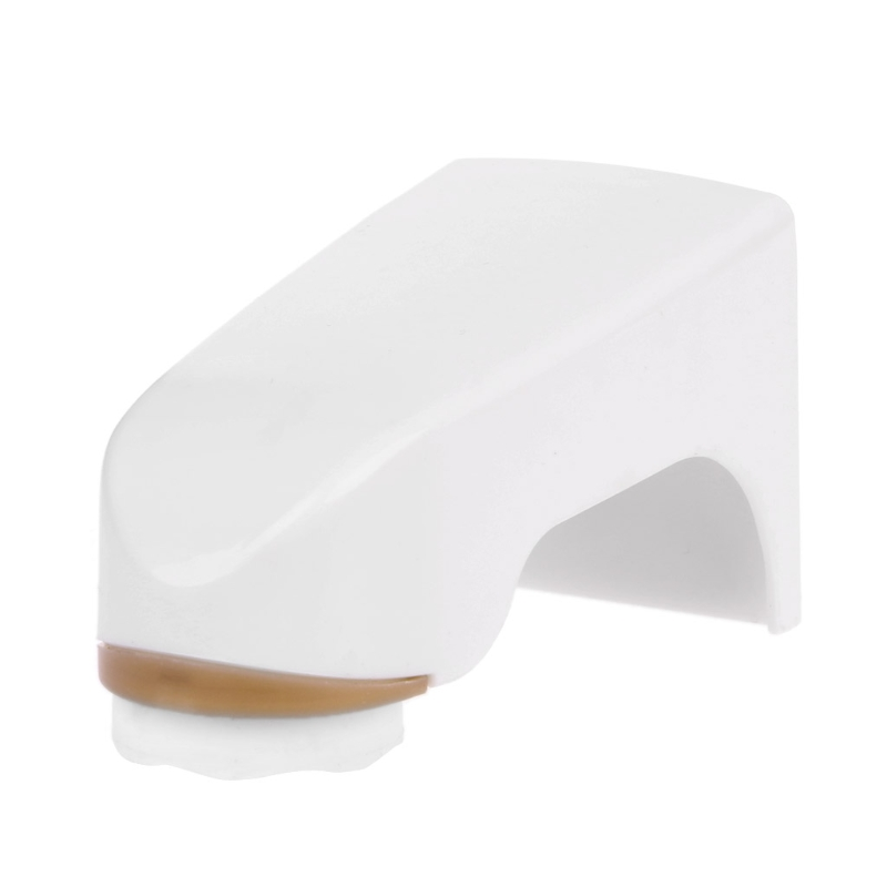 Magnet Soap Holder Wall Mounted Sticker Storage Rack Bathroom Organize Accessory Y1QB