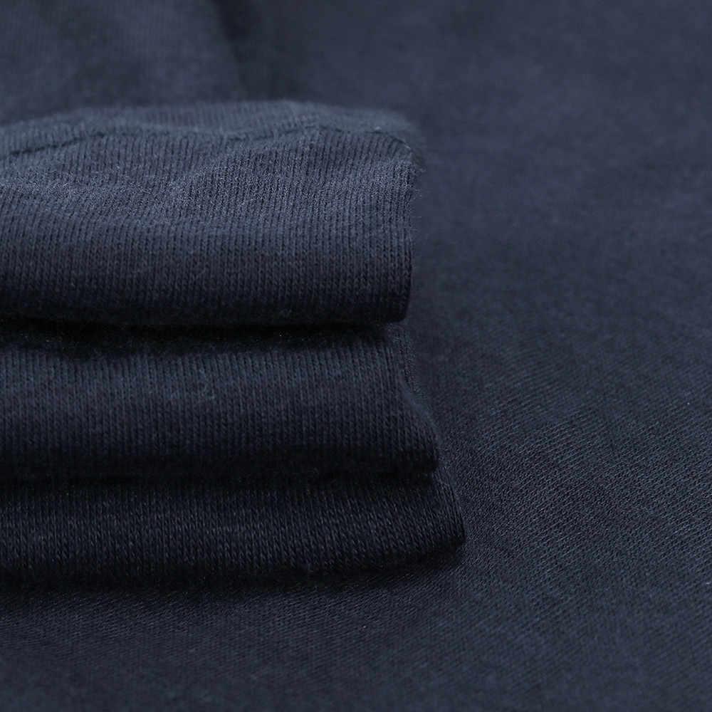 Musim Dingin Pakaian Dalam Termal Set Pria Merek Thermo Kemeja Cepat Kering Anti-Microbial Peregangan 2019 Pria Thermo Pakaian Dalam Pria Hangat termo