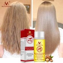 מהיר עוצמה צמיחת שיער מהות שיער אובדן מוצרים חיוני שמן נוזל טיפול מניעת שיער אובדן שיער מוצרי טיפוח 20ml
