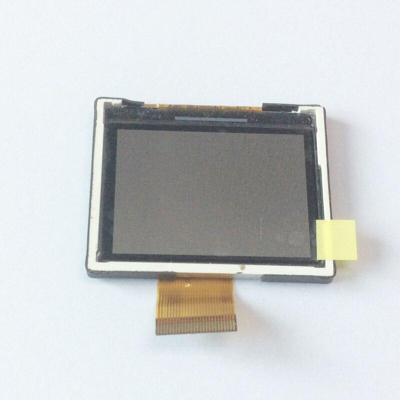 2Pcs LCD For Motorola DGP8550 XIR P8660 GP338D DP4800 XPR7550