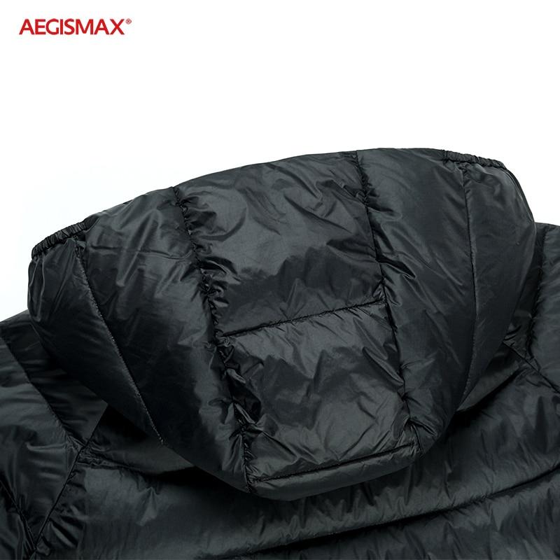 baixo 800fp para baixo acampamento ao ar livre manter aquecer jaqueta 02
