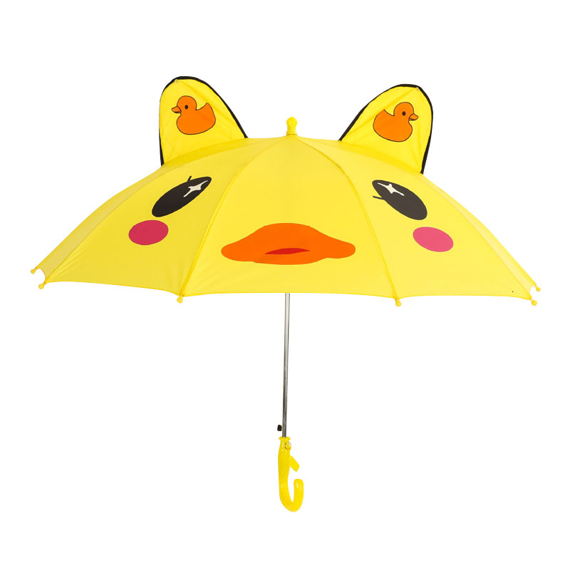 Children <font><b>umbrella</b></font> <font><b>big</b></font> ears 3D stereo cute cartoon characters <font><b>umbrella</b></font> custom children <font><b>umbrella</b></font> dance <font><b>umbrella</b></font> animal <font><b>umbrella</b></font> image