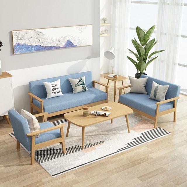 Waiting Foyer Furniture 4