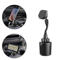 Xmxczkj suporte do telefone do carro magnético gps montagem do carro para o telefone móvel universal hoder carro para iphone 11 samsung xiaomi huawei