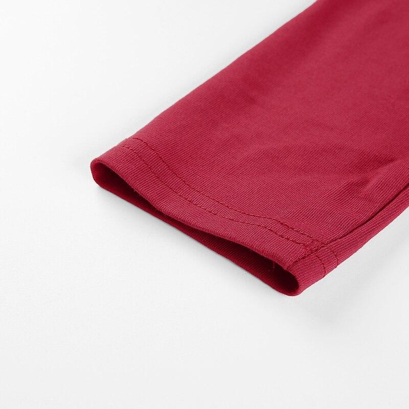 T0723W06红色实拍图 (6)