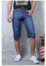 2020 Новые мужские повседневные шорты Карго с карманами модные