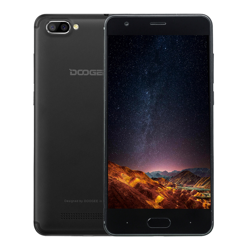 UP TO 90%OFF Flash Deals DOOGEE 11.11 Crazy Promotion Limited Stock
