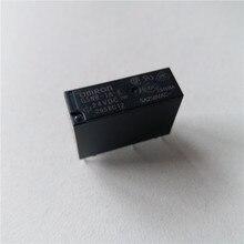15pcs Omron Relay G5NB-1A-E-5VDC G5NB-1A-E-12VDC G5NB-1A-E-2