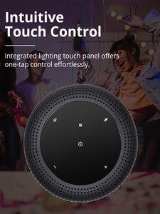 Image 2 - Tronsmart Głośnik do kina domowego T6 Max 60W, bluetooth, nagłośnienie, TWS, kolumna z asystentem głosowym, IPX5, NFC, czas odtwarzania 20 godzin
