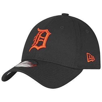 A NEW ERA ERA Era Detroit Tigers 39thirty Stretch Cap League Essential