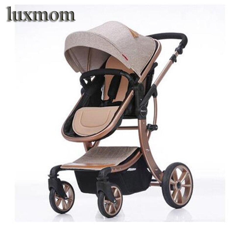 Luxmom MOM PORN