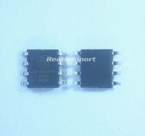 Image 1 - 10 шт., PSRAM, 3,3 В, SOP8, 64 Мбит/с, может заменить IPS6404LSQ, ESP PSRAM64H