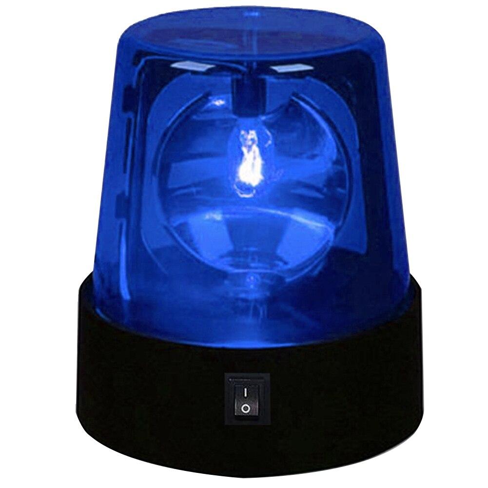 rotativa 360 graus de mesa luz estroboscopica 05