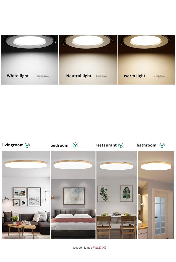 quarto luz teto redonda quadrado lustre teto