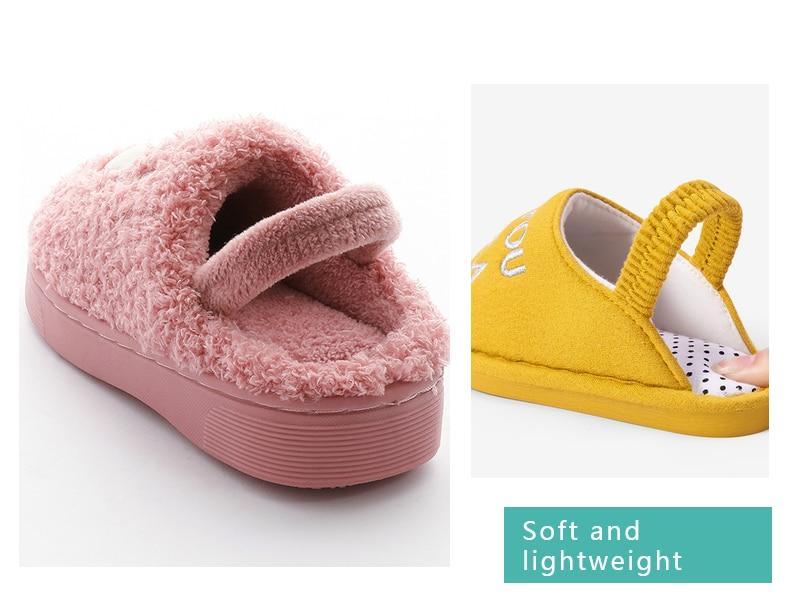 母婴-童鞋-详情页-7