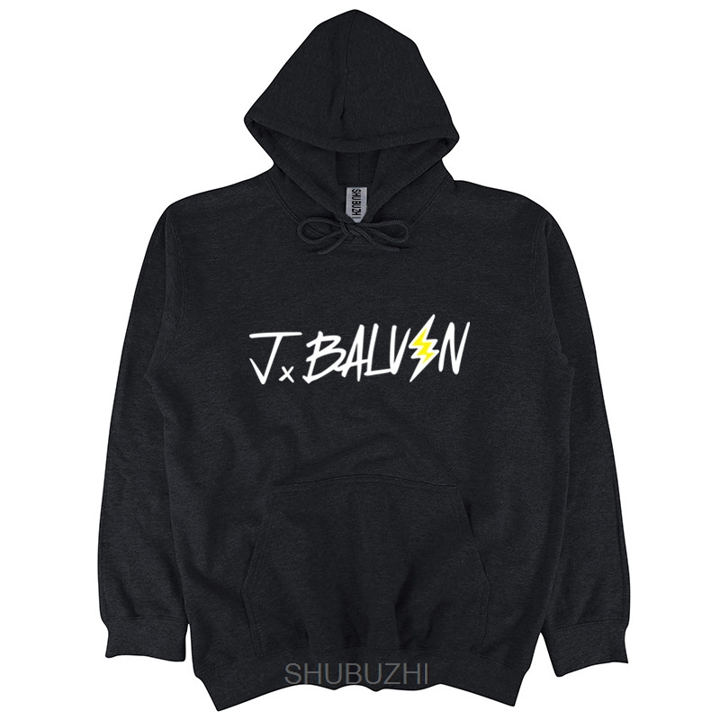 J Balvin Hooded Colombia Mi Gente Reggaeton Men Brand Hoodies Zipper Coat Male Zipper Plus Size Drop Shipping Sbz3464