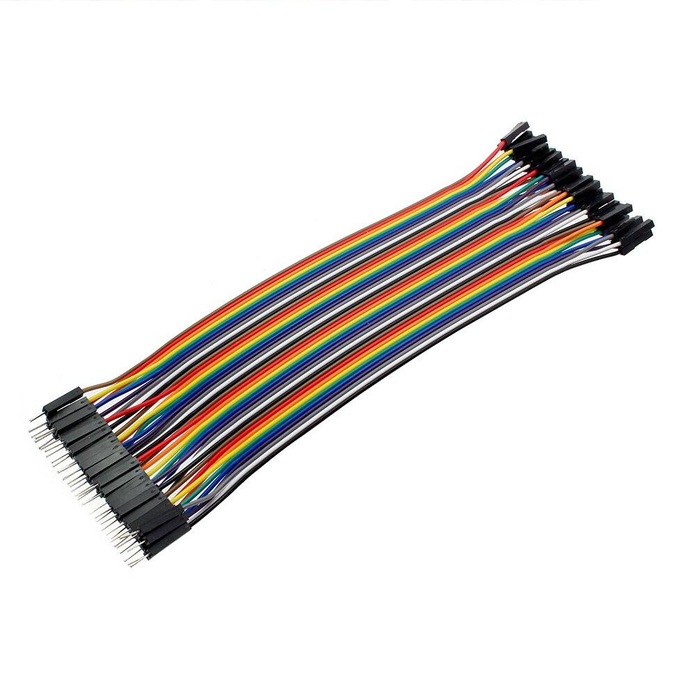 Jumper wire connector kitchen router jig