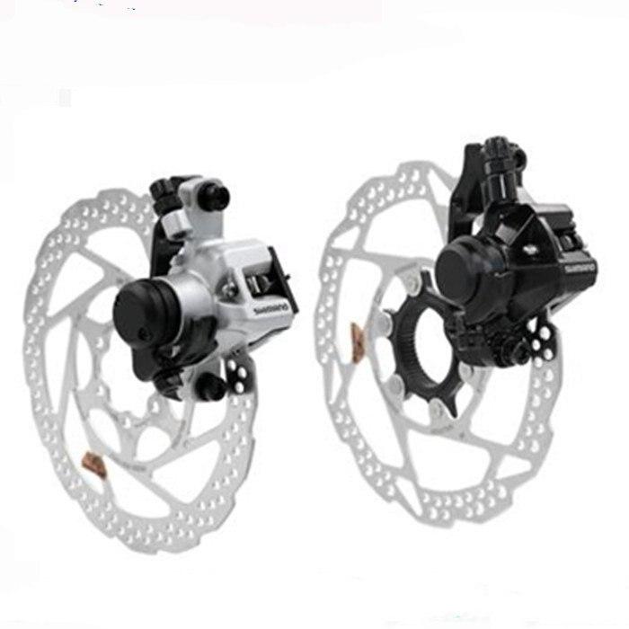 Shimano M416 Cable Disc Brake