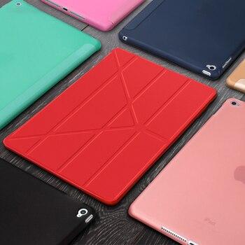 цена на Tablet case for ipad Air 2 9.7