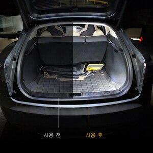 Image 5 - Processeur Tesla modèle 3/modèle X/modèle