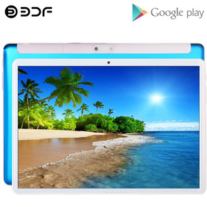 New Arrival Android 9.0 Tablet