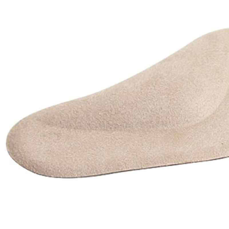 1 Pasang Profesional Orthotic Arch Support Insole Nyaman Kaki Datar Kaki Datar Korektor Sepatu Bantalan Sisipan Hot Di Seluruh Dunia Dijual