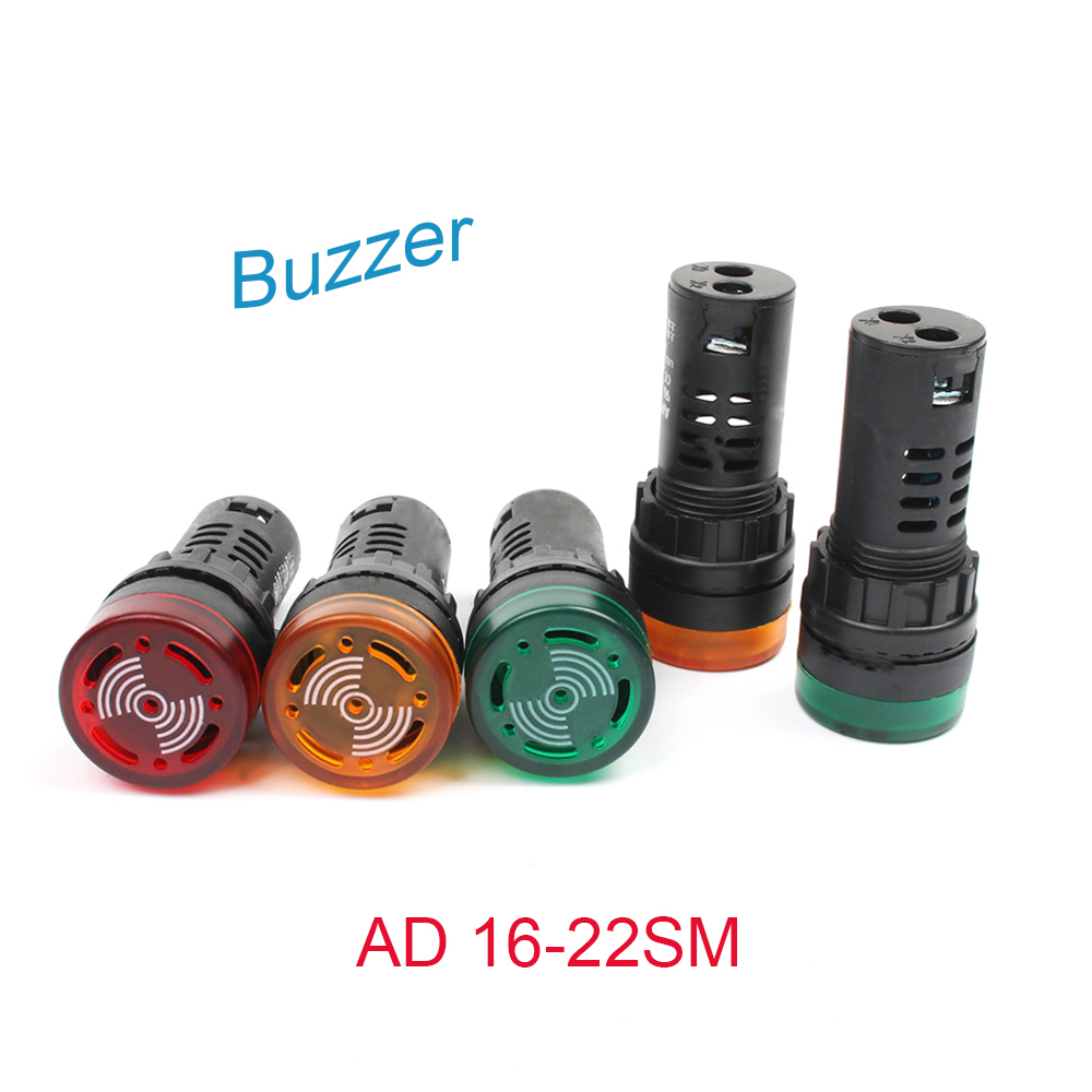 uxcell Signal Indicator Light DC 12V 8mm Red LED Aluminum Shell with Symbol Four-Wheel Drive System 2Pcs