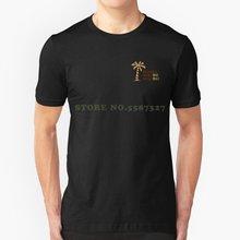 Afrika Korps / Dak V9 Fashion Vintage Tshirt T Shirts Deutsches Afrikakorps Dak Leger Duitse Afrika Rommel Battle Campagne Front
