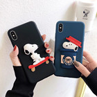 3D Luxury cute Pet d...