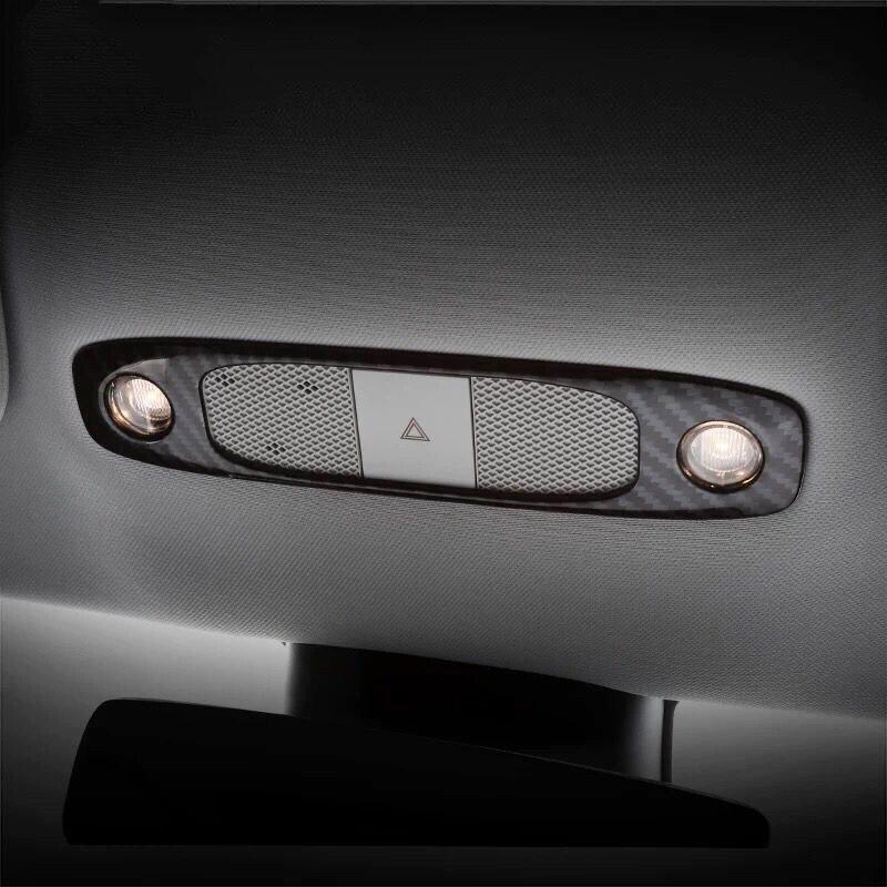lowest price New Soft TPU Car Remote Key Case Cover For Mazda 2 3 6 Axela Atenza CX-5 CX5 CX-7 CX-9 2014 2015 2016 2017 Smart 3 Buttons