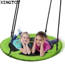 Детские качели для улицы детские спортивные подвесные кресла