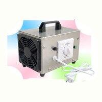 Comparar https://ae01.alicdn.com/kf/Hf73dd6f97ac649148735d2da613fa344q/Máquina de desinfección de aire del generador de ozono 10g.jpg