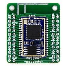 HOT-QCC3008 Bluetooth V5.0 Low Power Bluetooth Audio Module APTX LL Lossless Compression TWS I2S