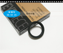 สำหรับกล้อง Nikon FA FE FE2 FM2 FM3A สำหรับ Fuji XPRO1 Volenda R2A Zeiss Ikon สายตายาว eyecup ใหม่