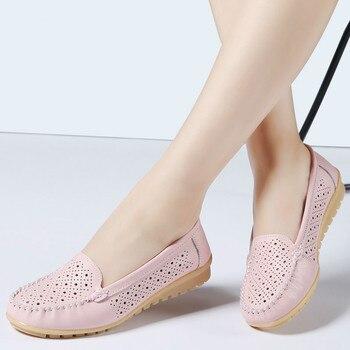Купон Сумки и обувь в Amy Shoe Store Store со скидкой от alideals