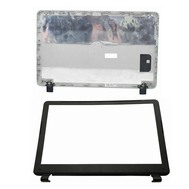New Laptop LCD Top Screen Cover Lid/LCD Front Bezel For HP Probook 350 G1 350 355 G1 G2 758055-001