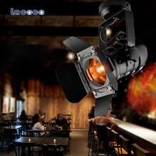 Светодиодный сценический светильник s e27 Винтаж лазерный проектор