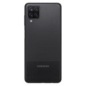 Смартфон Samsung Galaxy A12 4+64ГБ [ гарантия производителя | быстрая доставка из Москвы]|Смартфоны|   | АлиЭкспресс