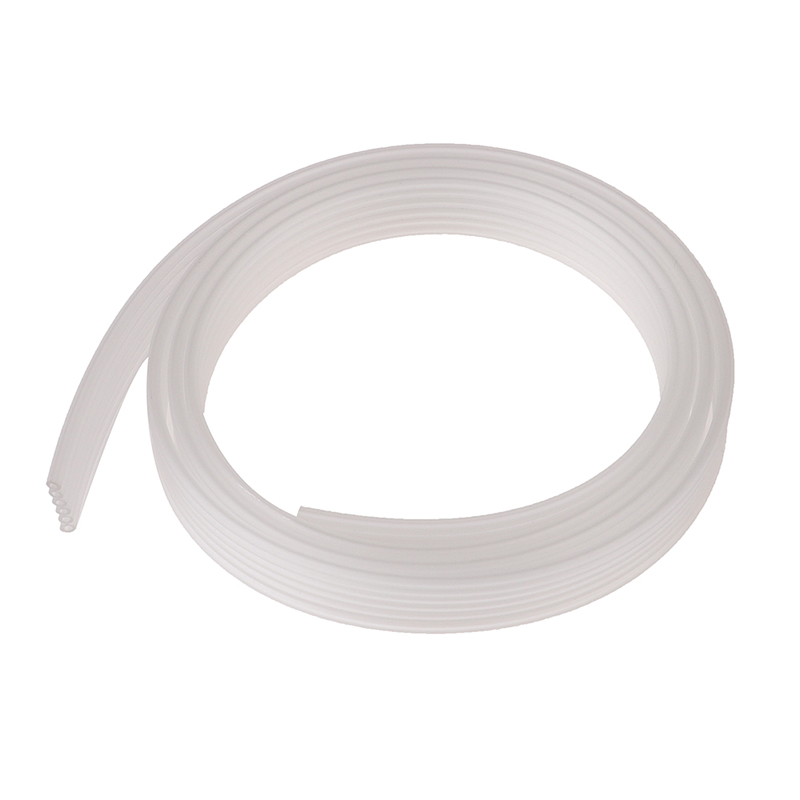 1.2Meter Length 6 Color CISS Pipe Wire Ink Tube Inktube Line 1.4mm Inner Suit For Epson/Canon/HP/Brother Inkjet Printer(China)