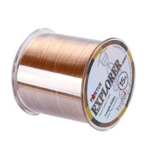 New High Strength Fishing  Line Super Tension Sea Throwing