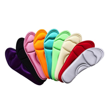 For Massage Insole Color