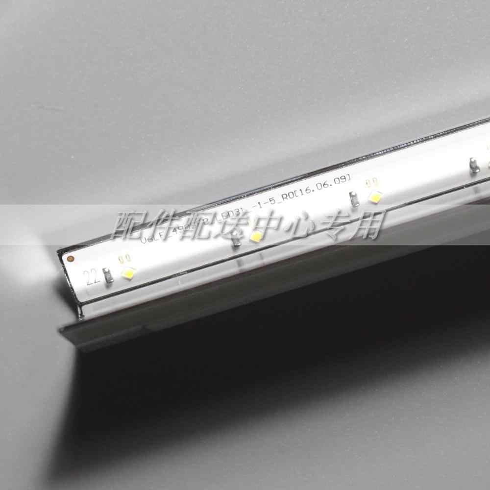 Samsung High performance LEDs Neutral White 4000k 1,08a 35,5v 5635lm 1 Piece