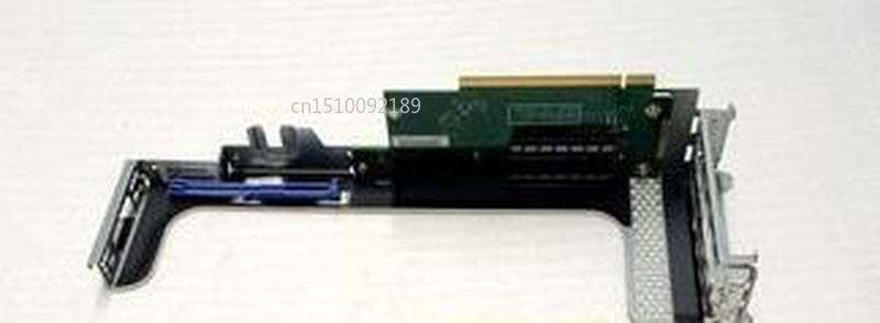 For X3650M2 X3650M3 PCI - E FRU 69 Y2328 43 V7063 59 Y3440 Shall Extend Card Free Shipping