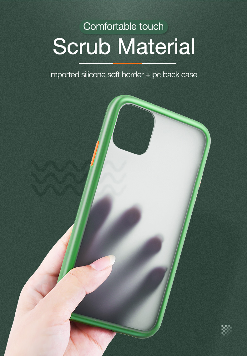 case for iphone Xi Max XiR XR2 (2)