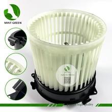 สำหรับ Nissan Sun N17 12V Auto AC พัดลมเครื่องทำความร้อนเครื่องเป่าลมมอเตอร์ 27226 1HMOA DB/27226 1hb0a