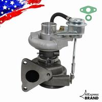 AP01 TD03 Turbo Charger For Peugeot Boxer for Citroen Jumper Fiat Ducato 2.2 HDI 4913105212 49131 05212