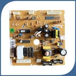 refrigerator pc board Computer board DA41-00399A WZB070122 71920342B used board