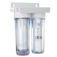 Precio https://ae01.alicdn.com/kf/Hf749f99c4b83467c9e82003d47cd792ef/Grifo de ósmosis inversa doble de 10 pulgadas grifo de agua filtro de agua purificador de.jpg