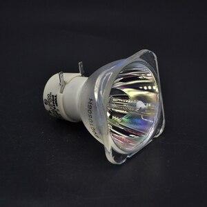 Image 5 - 5R 200W مصباح ل 200 واط تتحرك رئيس ضوء
