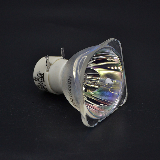 Factory Price 5R 200W LAMP moving beam 200 lamp 5r beam 200 5r metal halide lamps msd platinum 5r lamp